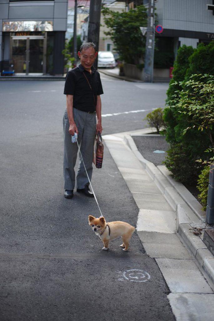 Ryogoku Tokio